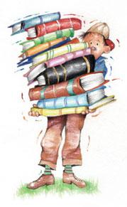 fc-book-w-book-pile