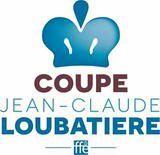 Coupe_JC_Loubatiere1
