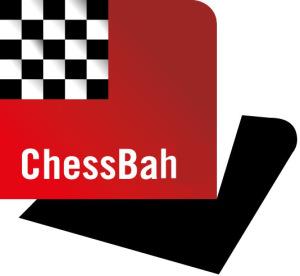 chessbah