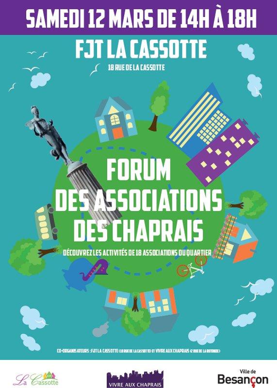 forum-assos