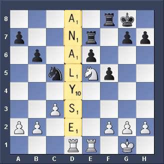 pawn-majority