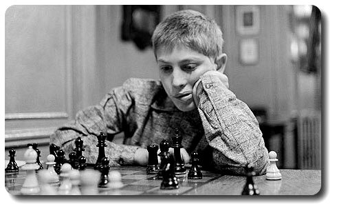 Bobby-Fischer-1