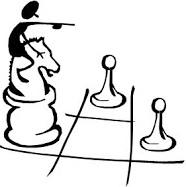 ChessAdvice