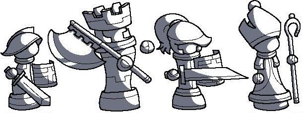 chesskid_1
