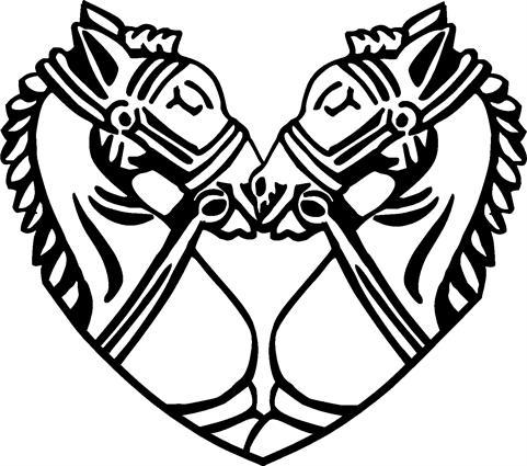 cavalier-coeur