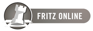 fritzicon