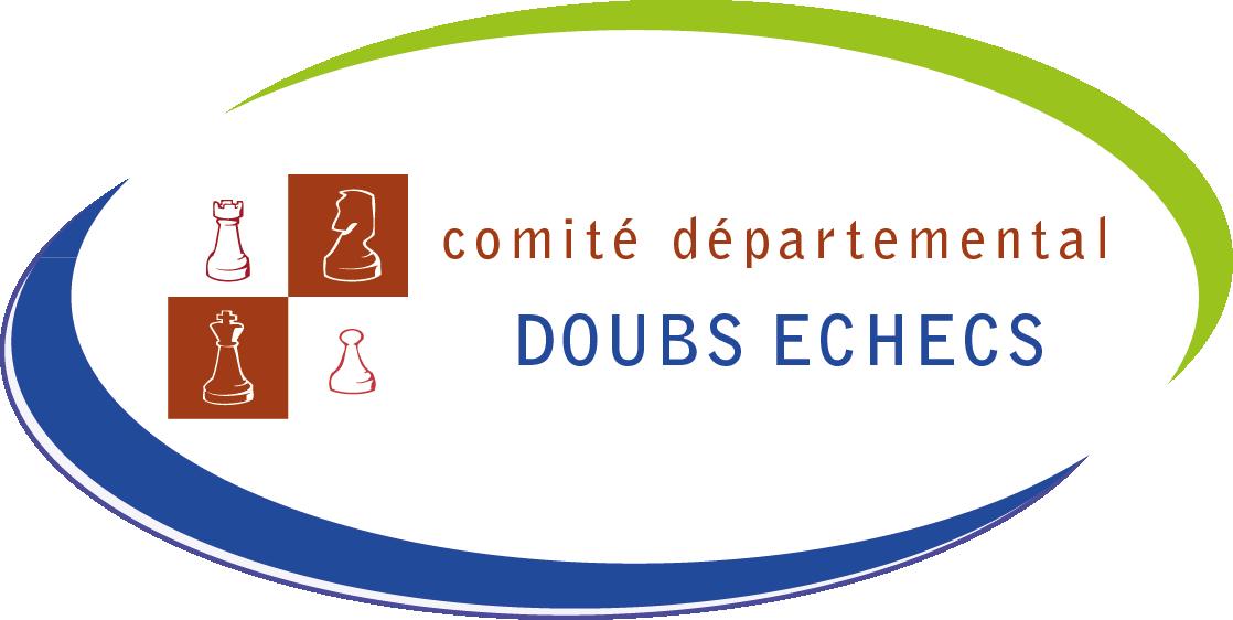 Élections au CDJE