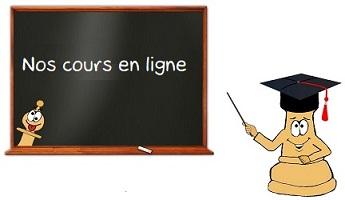 Cours Jeunes